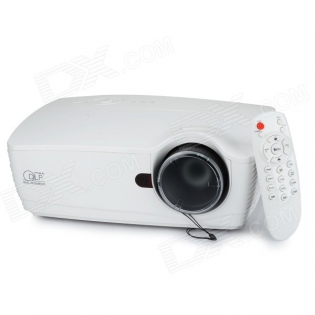 enlarge LED Projector PRX570 3000lm DLP Full HD