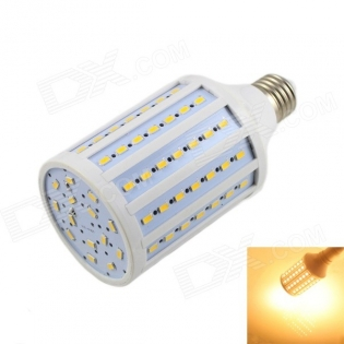 enlarge LED bulb KINFIRE E27 25W 2000lm 3000K