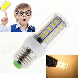 enlarge LED bulb E27 15W 1000lm 3500K