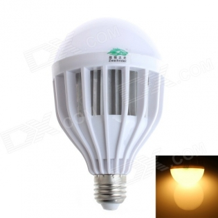 enlarge LED bulb Zweihnder W091 E27 15W 1200LM 3500K