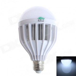 enlarge LED bulb Zweihnder W092 E27 18W 1500LM 6000K
