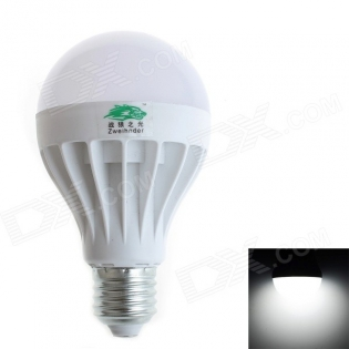 enlarge LED bulb Zweihnder W029 E27 12W 980lm 6000K