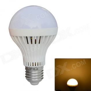 enlarge LED bulb JIAWEN E27 9W 735lm 3200K