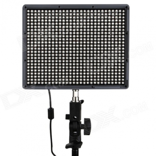 enlarge LED Video Light Aputure Amaran HR672C