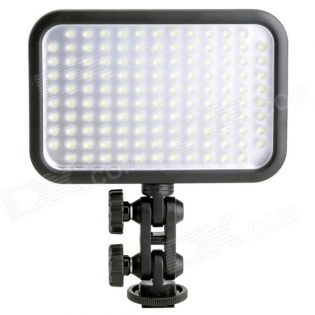 enlarge LED spotlight Godox 2200lm 6500K