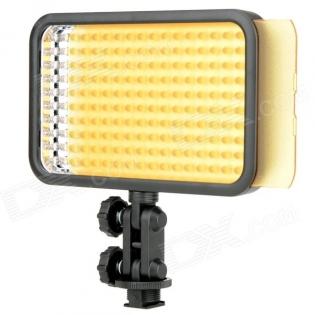 enlarge Video LED spotlight Godox 2700lm 6500K1170-LED