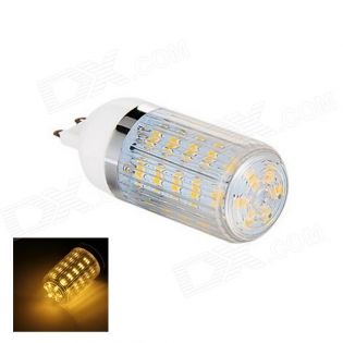 enlarge LED bulb G9 6W 260lm 3000K