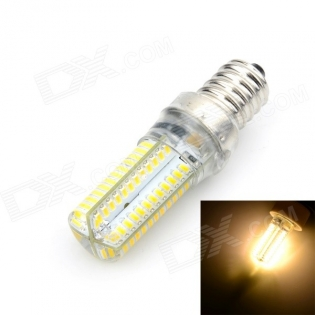 enlarge LED bulb Marsing E14 10W