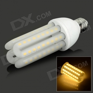 enlarge LED bulb JR-LED E27 18W  3300K 1300lm
