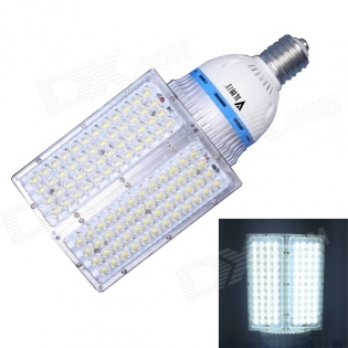 enlarge LED bulb WaLangTing E40 150W 6500K 11850lm 96-LED (85~265V)