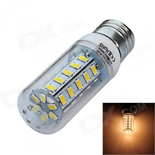enlarge LED bulb JIAWEN E27 7W 800lm 3200K