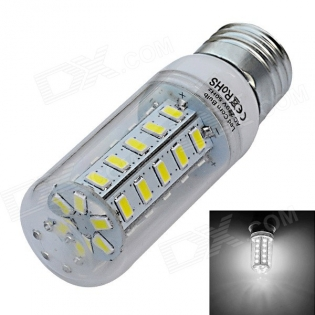 enlarge LED bulb JIAWEN® E27-5730-36-7W-CW E27 7W