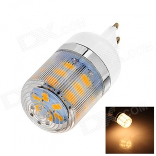 enlarge LED bulb Gotrade DH02-1 G9 4W