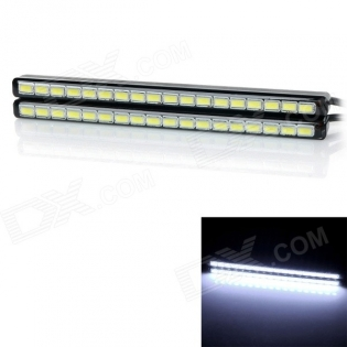 enlarge Car Daytime Running Light exLED 9W