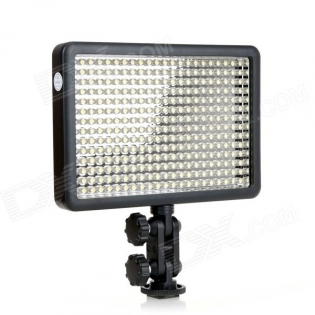 enlarge LED spotlight Godox 21W 5600K 860 lumens