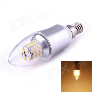 enlarge LED bulb E14 7W 3000K 700lm
