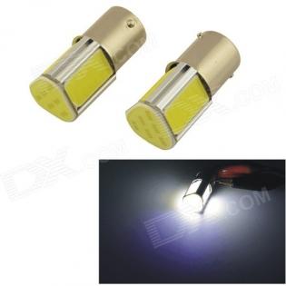 enlarge LED bulb 1156 Carking CS1098 (12V / 2 PCS)