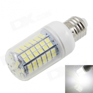 enlarge LED bulb KINFIRE E27 15W
