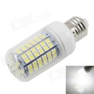 enlarge LED bulb KINFIRE E27 15W