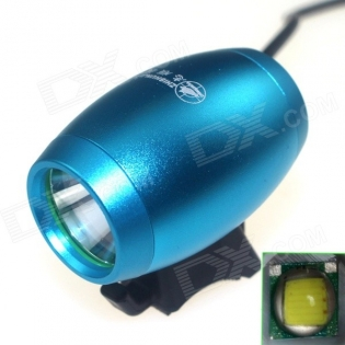 enlarge Bike LED light  ZHISHUNJIA LT1D-B 1000lm