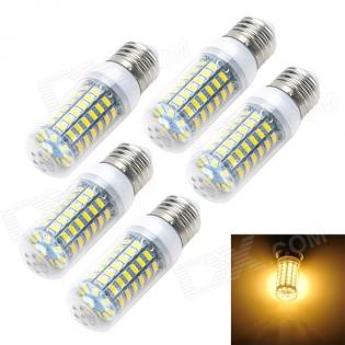 enlarge LED bulbs Marsing E27 12W 3000K 1200lm