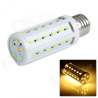 enlarge LED bulb E27 9W CLX57-42-2 3000K 810lm