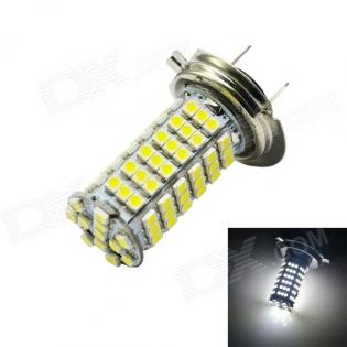 enlarge LED bulb JIAWEN H7 6W 6500K 580lm