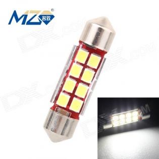 enlarge LED Festoon MZ 36mm 4W 6500K 400lm