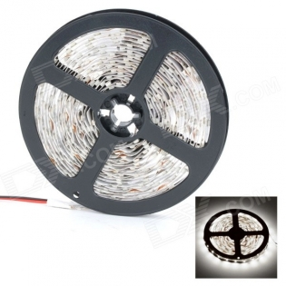 enlarge LED strip HML 36W 6500K 1500lm 300x SMD 3528