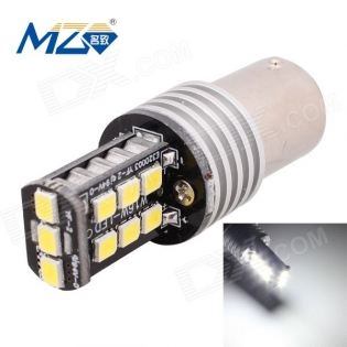 enlarge LED bulb MZ 1156 3W 6500K 300lm SMD 2835