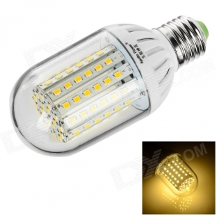 enlarge LED bulb E27 8W 850lm 90-SMD 2835 LED