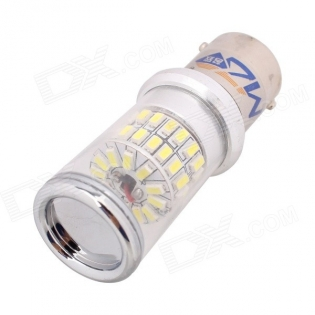 enlarge LED bulb MZ 1156 6W 600lm 60-SMD 3014