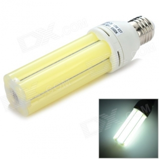 enlarge LED bulb E27 12W 1350lm 6500K 24-SMD 5630 CLED (220V)