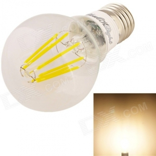 enlarge LED bulb YouOKLight E27 8W 800lm 3000K