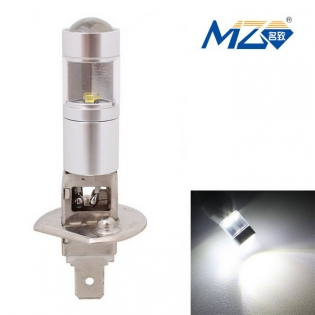 enlarge LED bulb MZ H1 30W 6-XQ-B 6500K 1500lm (12~24V)