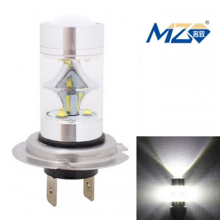 enlarge LED bulb MZ H7 45W 9 x XT-E 2250lm (12~24V)