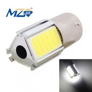 enlarge LED bulb MZ 1156 15W 3-COB LED 750lm 6500K