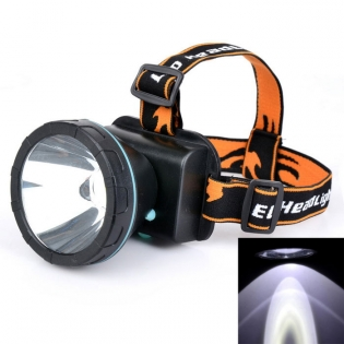 enlarge LED Headlamp Marsing R6 10W