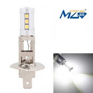 enlarge LED bulb MZ H1 7.5W Canbus Error-Free 6500K 750lm SMD 2323 (12~18V)