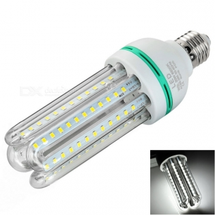 enlarge LED bulb E27 20W 6000K 1700lm