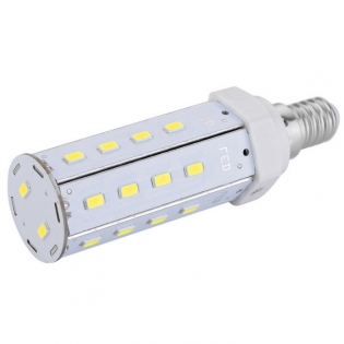 enlarge LED bulb E14 9W 6000K 800lm