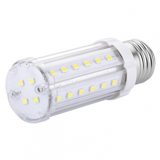 enlarge LED bulb E27 9W 6000K 800lm ( AC100~240V )