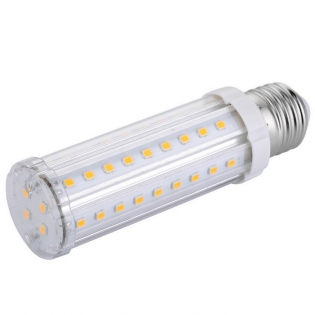 enlarge LED bulb E27 15W  1250lm 3000K