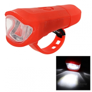 enlarge LED Bike Lamp Leadbike A50