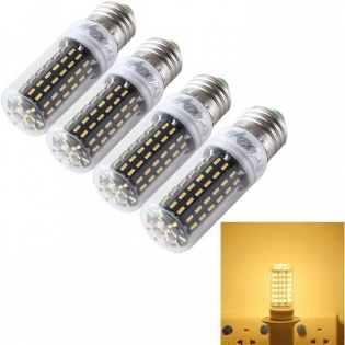 enlarge LED bulbs YouOKLight E27 12W 3000K 1000lm 4PCS