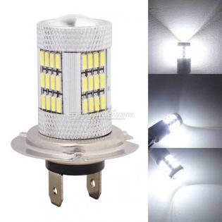enlarge LED bulb MZ H7 HB3 10W  540lm 12V