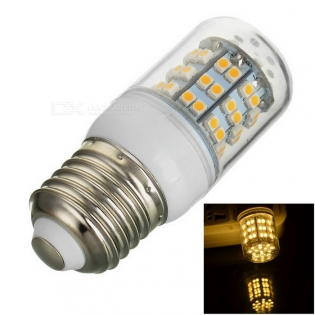 enlarge LED bulb E27 7W 230lm 3000K (AC 220~240V)