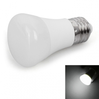enlarge LED Bulb JOYDA E27 7W 6000K 560lm (AC 220V)