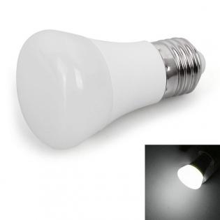 enlarge LED Bulb JOYDA E27 7W 6000K 560lm (AC 220V)