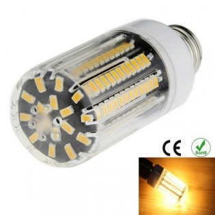 enlarge LED bulb E27 12W 136-5733 SMD 1600lm 3000K